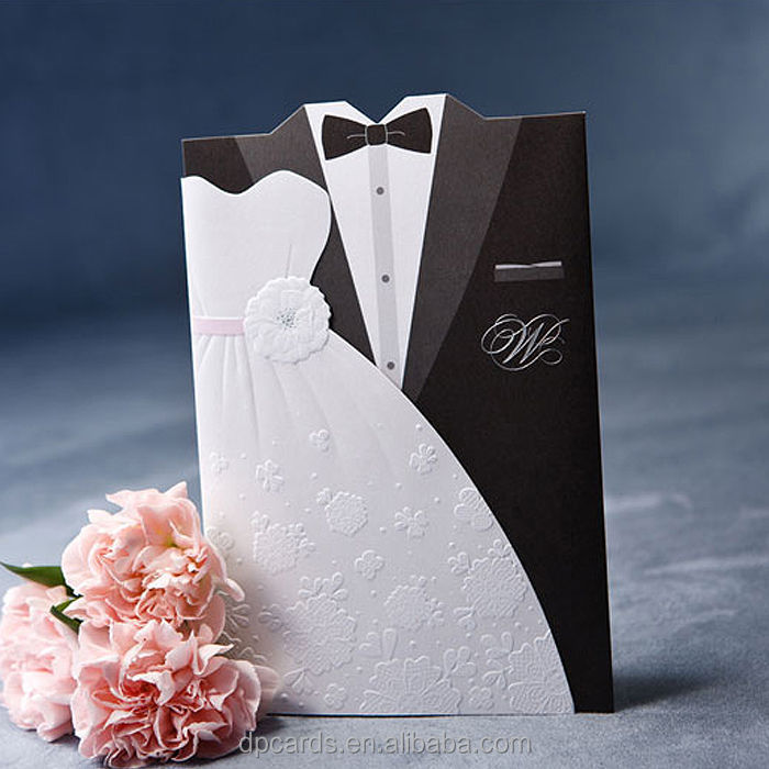 Quality Wedding Invitations Online
