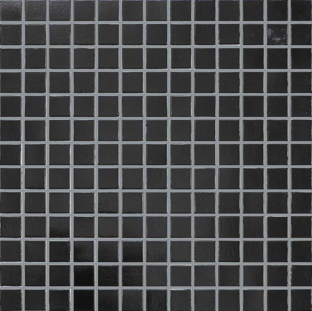 cheap mosaic tiles black hot melting mosaic toilet bathroom tile buy glass mosaic tile shaped mosaic tiles bathroom mosaic product on alibaba com
