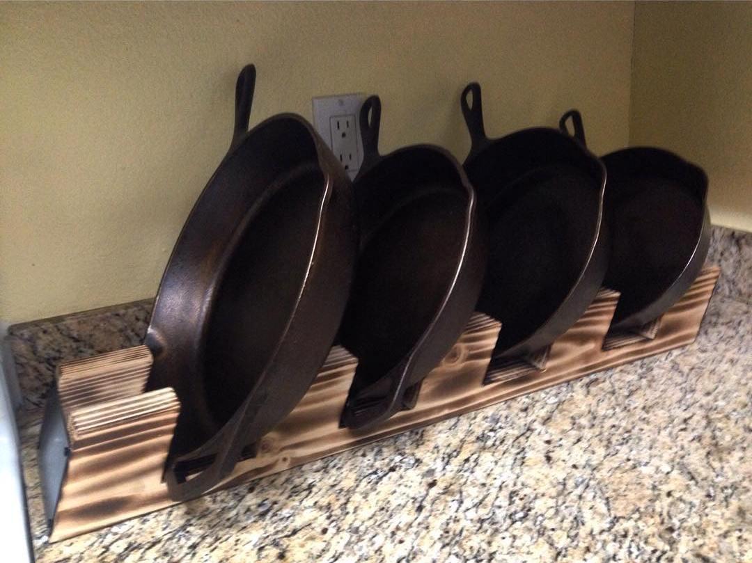 8 inch cast iron oven safe tarte tatin pan skillet buy tarte tatin pan cast iron skillet cast iron pan product on alibaba com