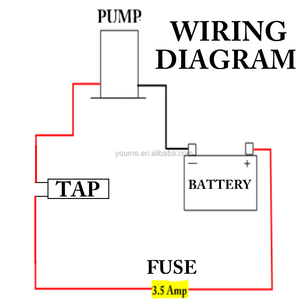 HTB1CtOcHXXXXXXjXXXXxh4dFXXXo?resize=665%2C665&ssl=1 rv water pump switch wiring diagram the best wiring diagram 2017 Electric Water Pump Wiring Diagram at alyssarenee.co