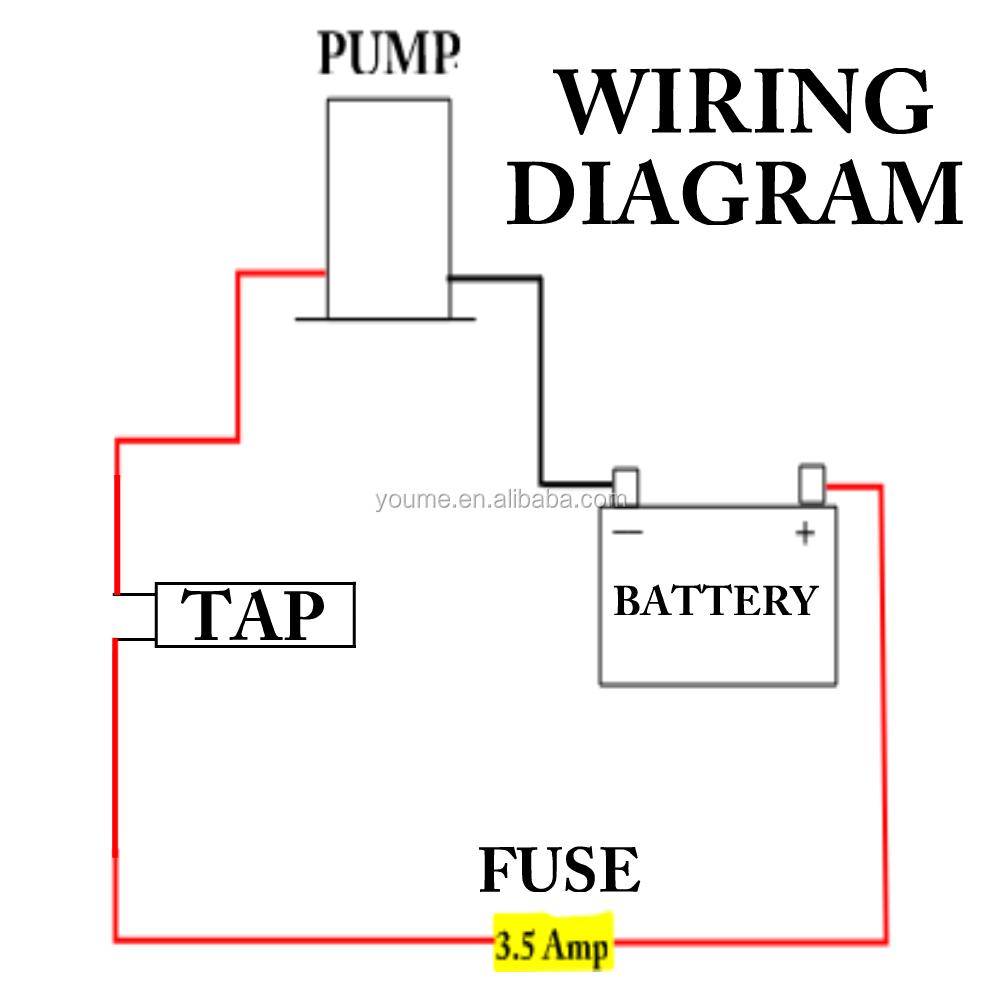 HTB1CtOcHXXXXXXjXXXXxh4dFXXXo?resize=665%2C665&ssl=1 rv water pump switch wiring diagram the best wiring diagram 2017 Submersible Well Pump Wiring Diagram at alyssarenee.co