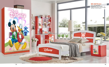 Bedroom Set Riyadh