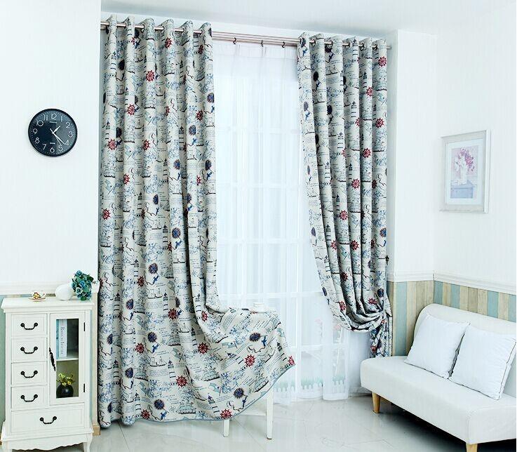 rideau design nouveau modele guangzhou rideau tissu pour garcon chambre enfant buy tissu de rideau de guangzhou nouveau modele de conception de