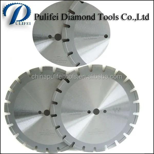 ceramic tile blade tools to cut granite manual tools for sharpening saws 800mm circular saw blade for stone cutting buy ceramic tile blade 800mm
