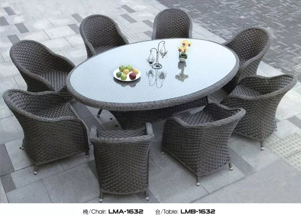 nautica patio furniture set 0utdoor dining table bench sets buy dining table bench sets patio furniture set outdoor outdoor dining table and chair
