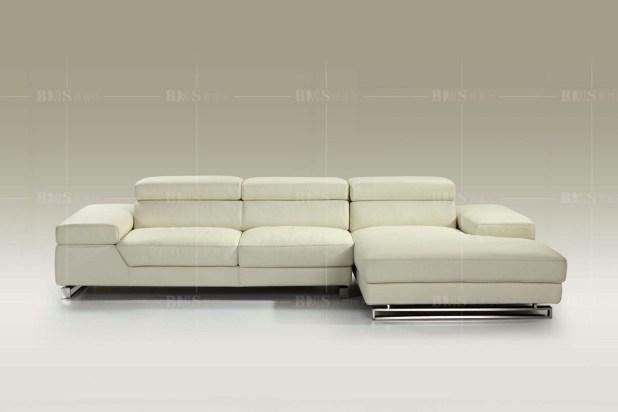 Natuzzi L Shaped Sofa Www Gradschoolfairs Com