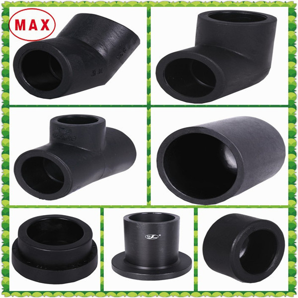 All Kinds Of Pipes And Fittings/pipe Fitting Names And ...