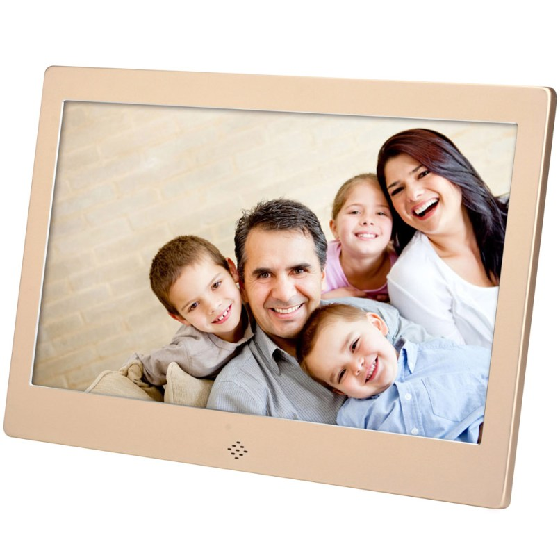 ips photo frame | Frameswalls.org