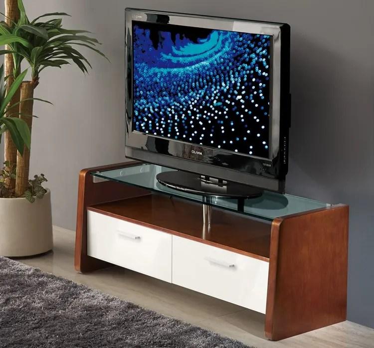 hochglanz moderne tv stander holz mobel wohnzimmer html grosse menge wohnzimmer mobel