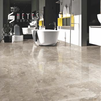 laminate flooring looks like marble