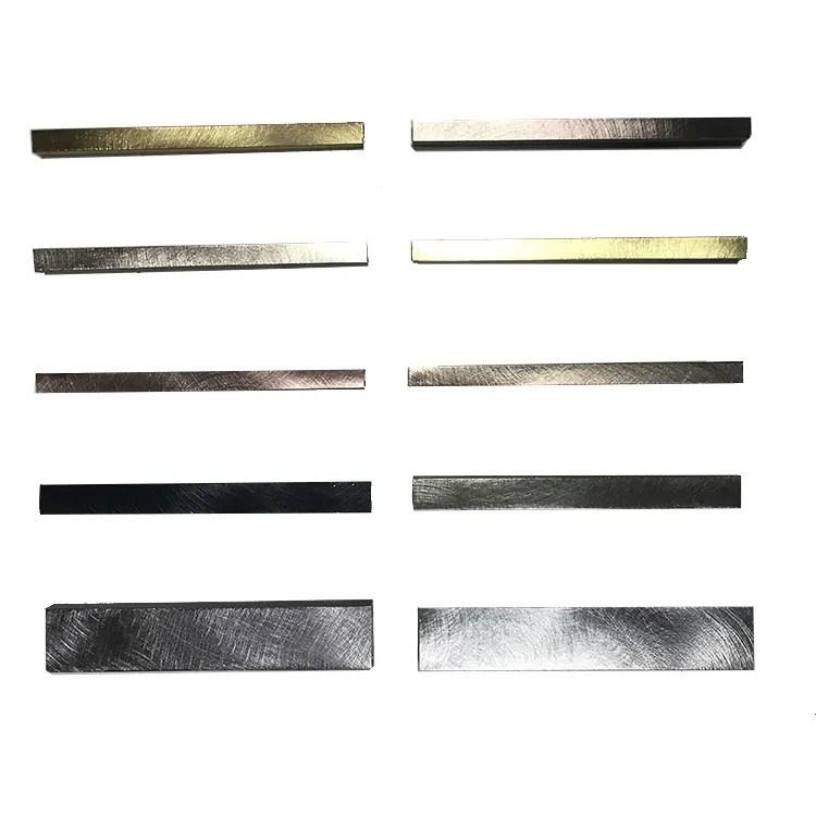 aluminium ceramic tile trim tile edging profile used in wall trimming border buy tile edging profile aluminium ceramic tile trim wall trimming