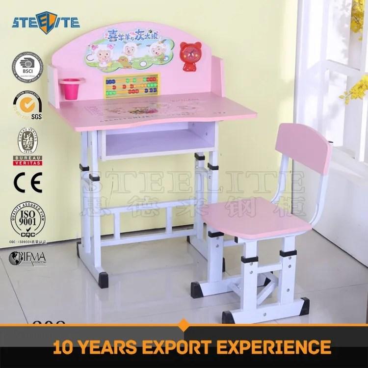 children s furniture walmart kids table and chairs buy table and chairs kids table and chairs children s table and chairs product on alibaba com