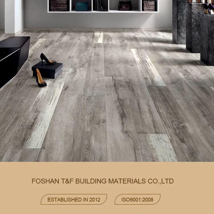 plain bright cherry wood grain porcelain tile wood look like grain texture tile flooring wood design ceramic tile view porcelain tile wood grain t f