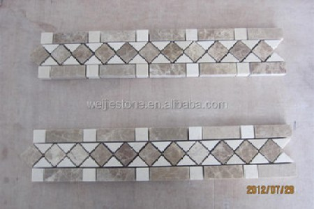 Decorative Stone Border Designs Easy Border Designs Border Design     Decorative stone border designs easy border designs border design for kurta