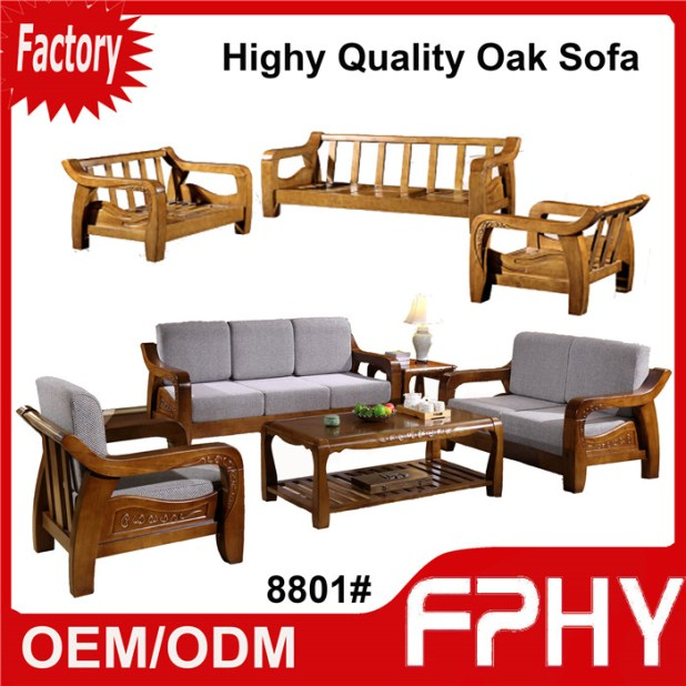 living room furniture manufacturers wooden sofa manufacturers brokeasshome 15755