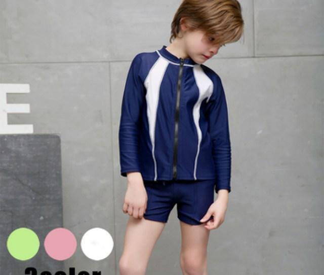 Hot Sale 2016 New Style Teen Boy Swimweareuropean Boy Swim Suit Buy European Boys Swimwearhot Sale 2016 New Style Teen Boy Swim Suitboy Bathing Suit