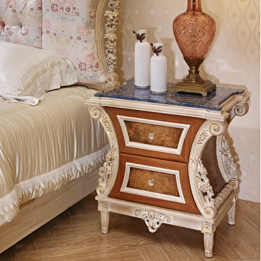classic bed room furniture bedroom set italy design mirrored bedroom night stand buy bed room furniture bedroom set mirrored night stand bedroom night stand product on alibaba com