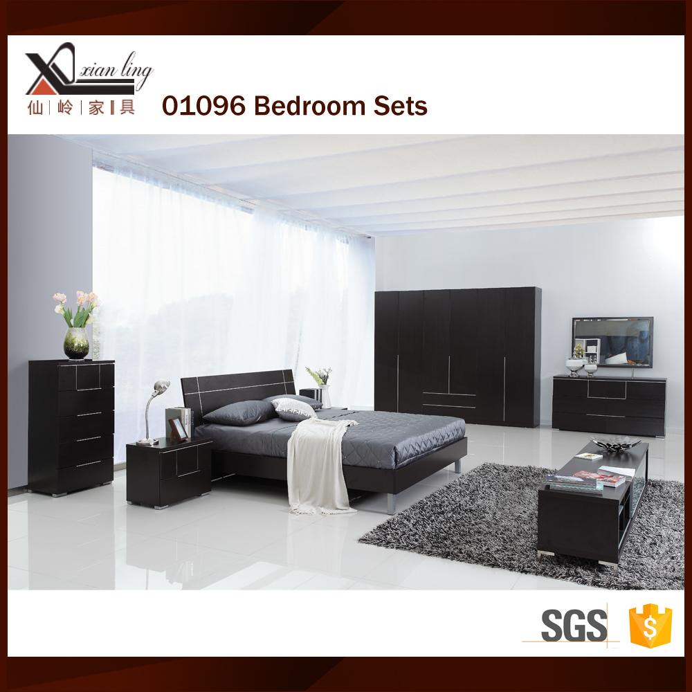 2016 New Model Bed Bedroom Furniture - Buy Bedroom ... on New Model Bedroom  id=92805