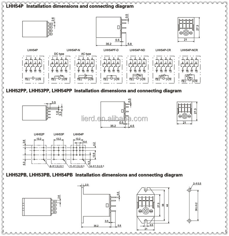 HTB1FWBZFVXXXXcdaXXXq6xXFXXXQ?resize\\\\\\\\\\\\\\\=665%2C686\\\\\\\\\\\\\\\&ssl\\\\\\\\\\\\\\\=1 wiring diagram ranger 9 onan code 9975,diagram \u2022 edmiracle co  at gsmportal.co