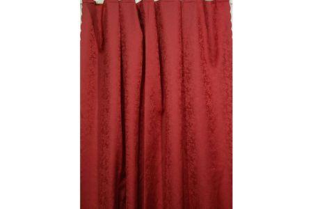 https://i1.wp.com/sc01.alicdn.com/kf/HTB1Fd9NdN3IL1JjSZPfq6ArUVXaT/Heat-resistant-blinds-curtain-for-hotel-room.jpg?resize=450,300