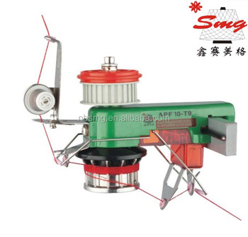 Circular Knitting Machine Spare Parts Manufacturers Reviewmotors Co