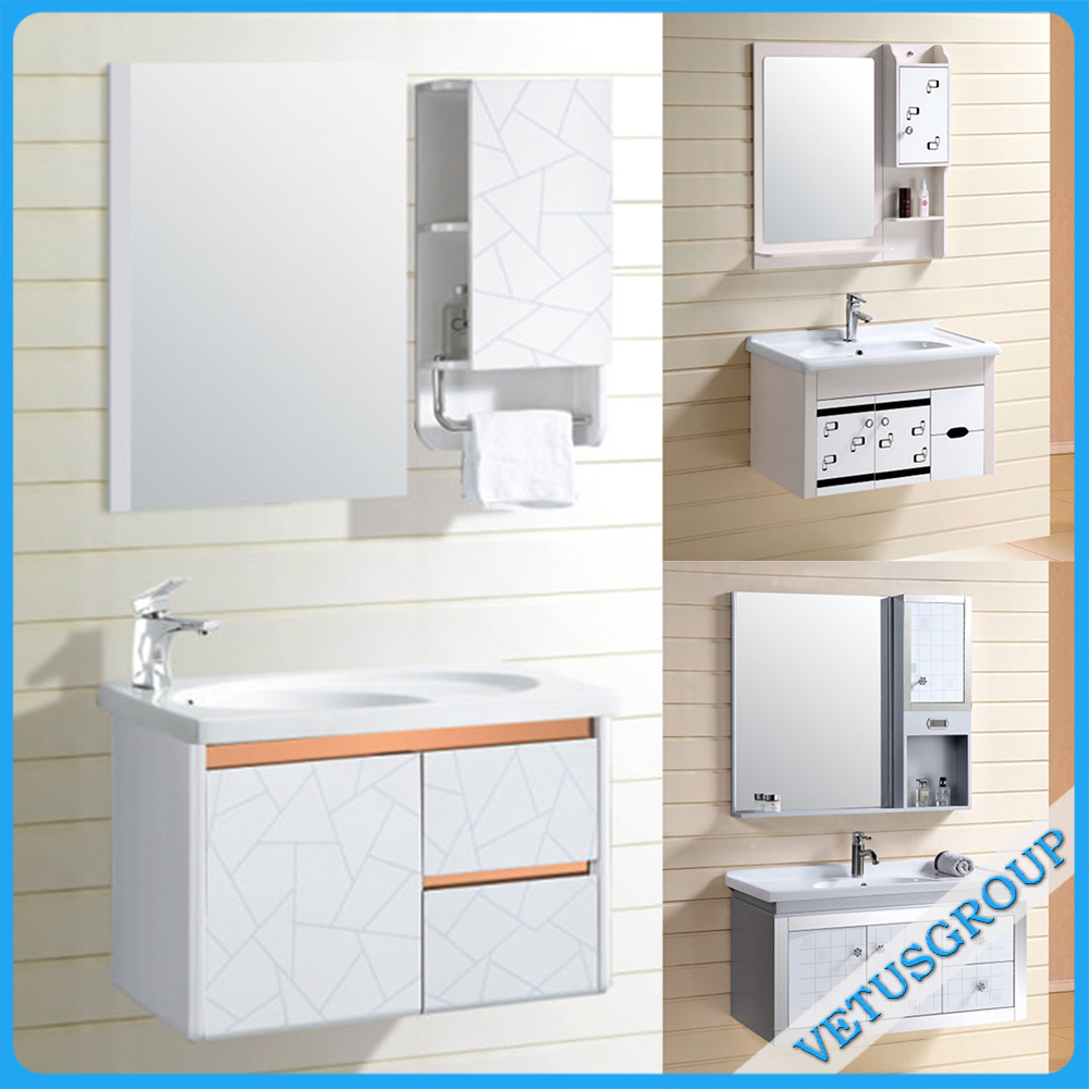 How Do You Say Kitchen Sink In Spanish Part - 44: ... Spanish Vocab For Bathroom : Brightpulse.us On Spanish Kitchen Words,  Spanish Style Kitchen Kitchen Sink ...