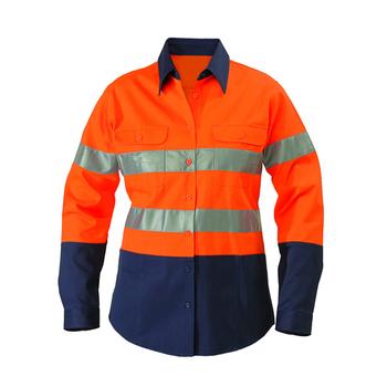 https://i1.wp.com/sc01.alicdn.com/kf/HTB1G9Z.q3oQMeJjy0Fnq6z8gFXaS/Hi-vis-safety-shirts-for-security-and.jpg_350x350.jpg?w=625&ssl=1