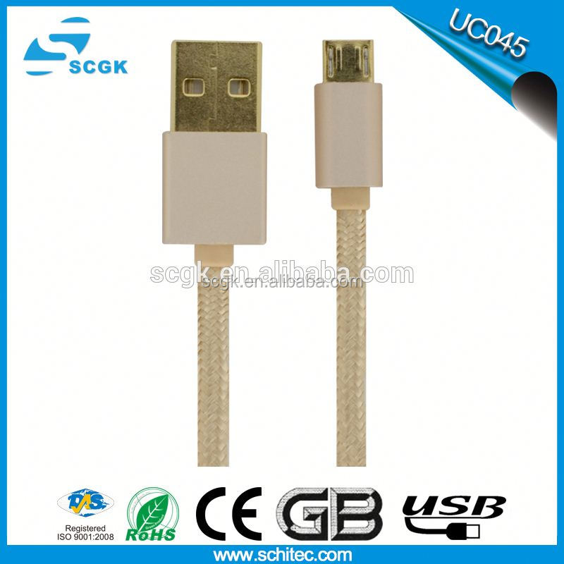 Nook usb cable wiring diagram dolgular pretty nook usb cable wiring diagram gallery electrical circuit asfbconference2016 Image collections