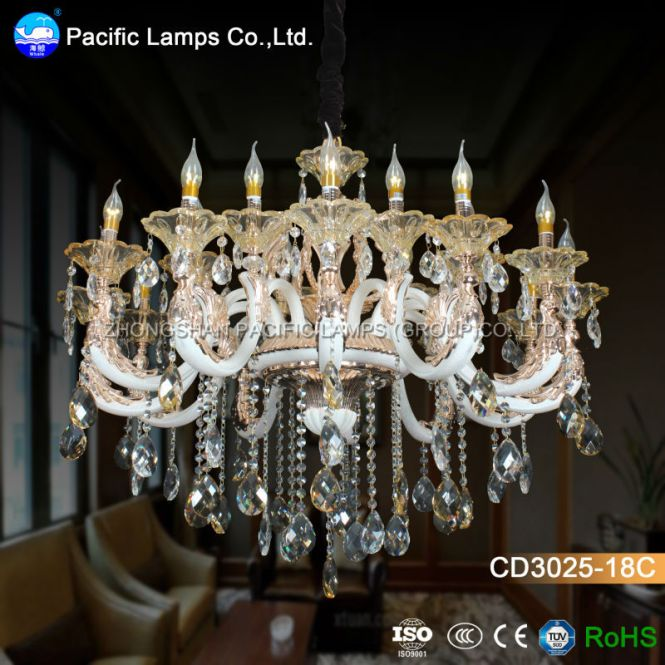Products Made In China Antique Chandelier Turkish Crystal Product On Alibaba