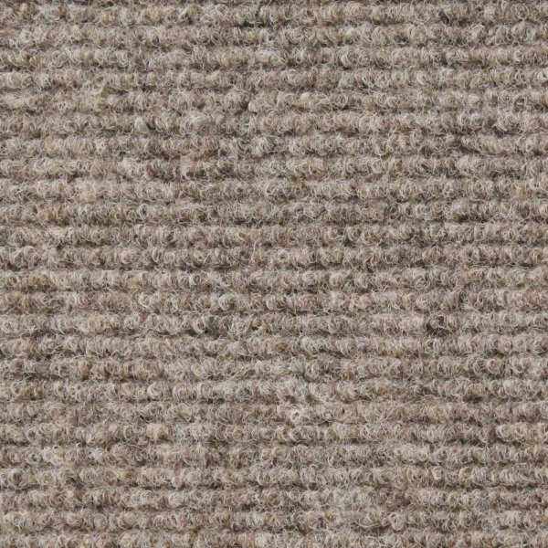 Cheap Carpet Flooring  find Carpet Flooring deals on line at Alibaba com Get Quotations      Indoor Outdoor Carpet with Rubber Marine Backing   Brown  6  x 10