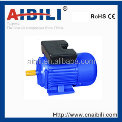 YL series single phase geared electric motor?resize=400%2C400&ssl=1 wiring diagram for lafert electric motors wiring diagram lafert electric motor wiring diagram at bakdesigns.co