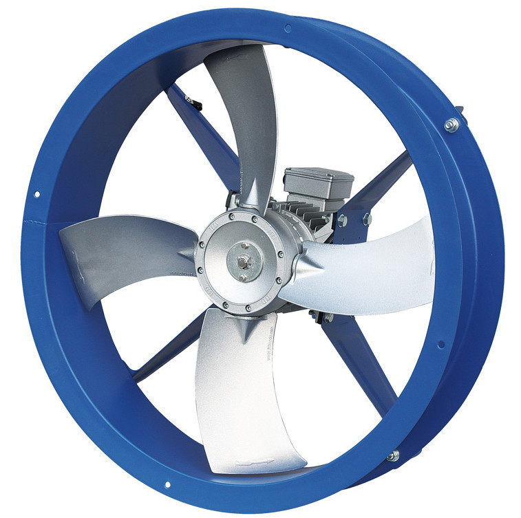 low noise axial flow fan explosion proof axial exhaust fan buy axial flow fan explosion proof axial fan axial exhaust fan product on alibaba com