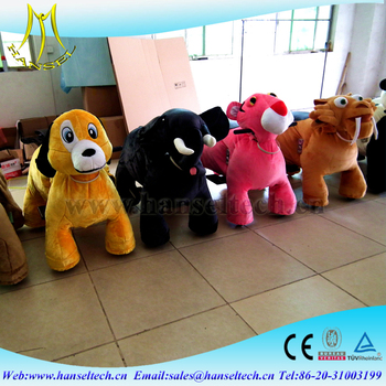 Image of: Diy Hansel Cartoon Zoo Animal Toys Walking Animal Electrical Animals Panada Rides Alibaba Hansel Cartoon Zoo Animal Toys Walking Animal Electrical Animals
