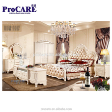 french bedroom set, french bedroom set suppliers and manufacturers