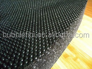 Black Black Solar Pool Covers Solar Blanket Swimming Pool Cover View Bubble Pool Cover Skysolarcover Product Details From Taicang Bubblefibi Plastic Technology Co Ltd On Alibaba Com