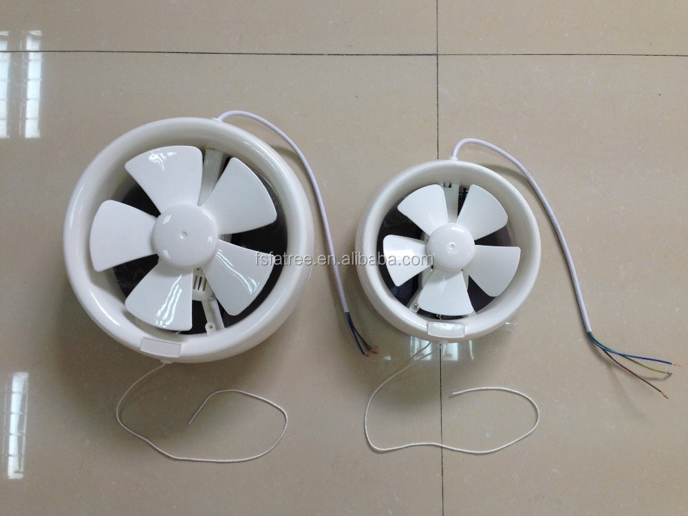 new greenhouse plastic small size ventilation unique exhaust fan buy small bathroom exhaust fans bathroom exhaust fan size bathroom window exhaust