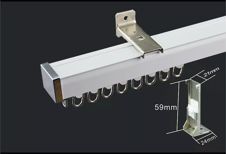 https www alibaba com product detail chinese modern medical aluminum curtain accessories 60742275813 html