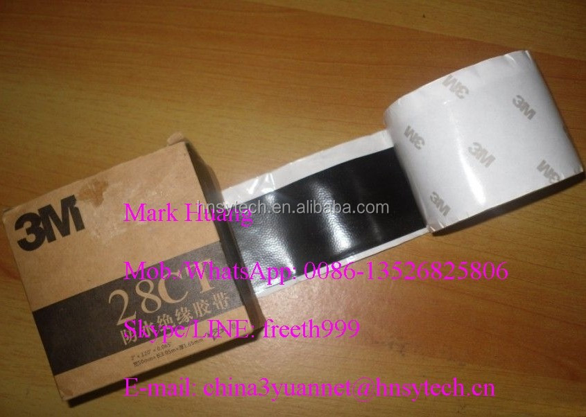 Popular Exporting 3m 28ct Sealing Weatherproof Clay / 3m