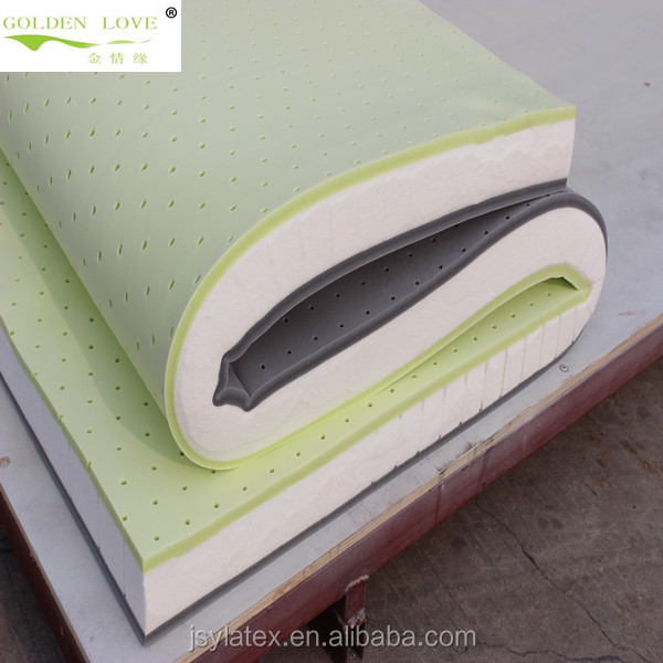 Drawstring Sheets Go On And Stay Thin Thick Or