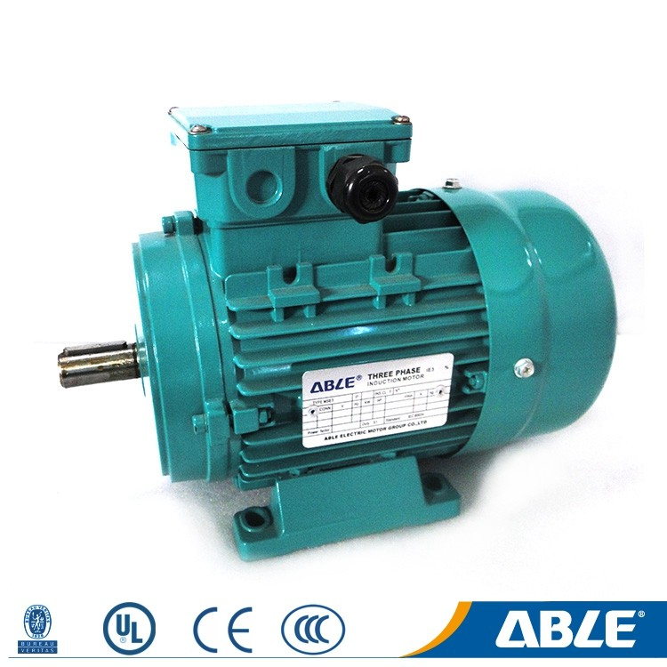 construction a single phase two speed ac?resize\\\\\\\\\\\\\\\=665%2C665\\\\\\\\\\\\\\\&ssl\\\\\\\\\\\\\\\=1 ovp wiring diagram gandul 45 77 79 119 sr1200ztunv wiring diagram at suagrazia.org