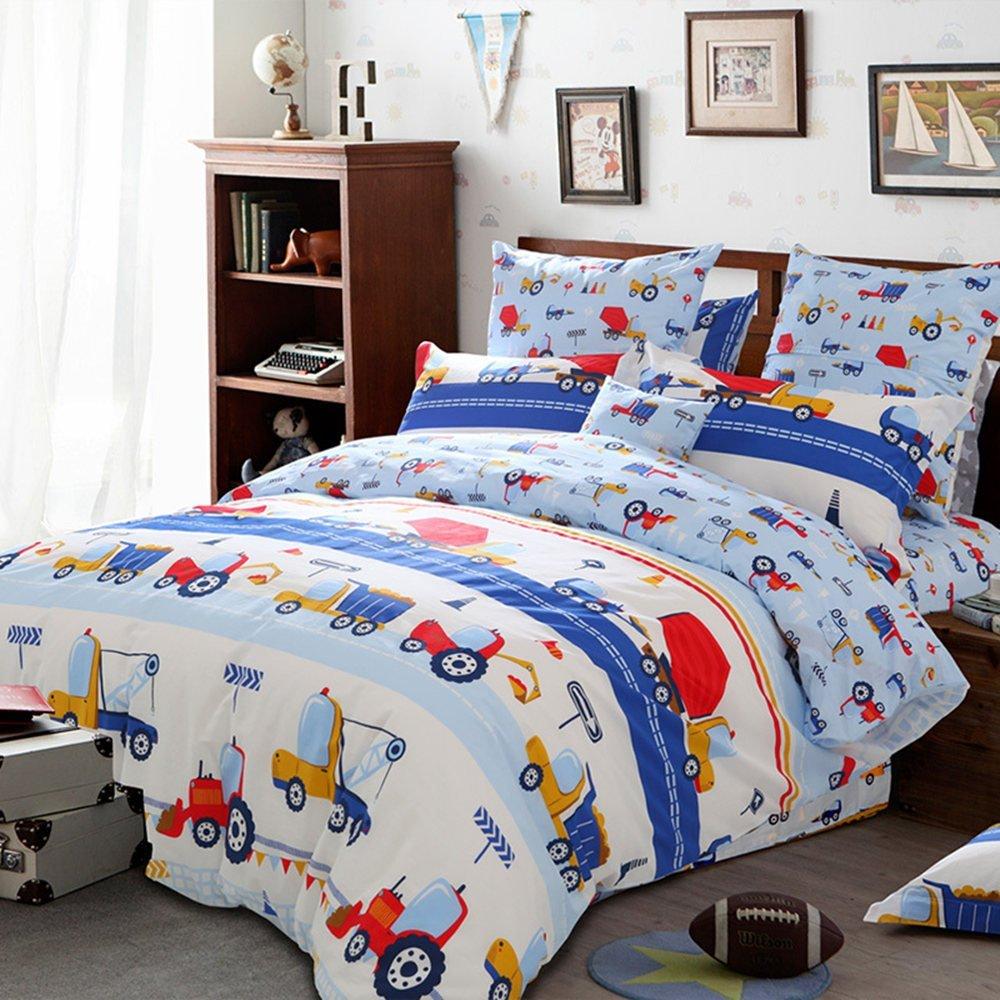 cheap boys queen bed set find boys