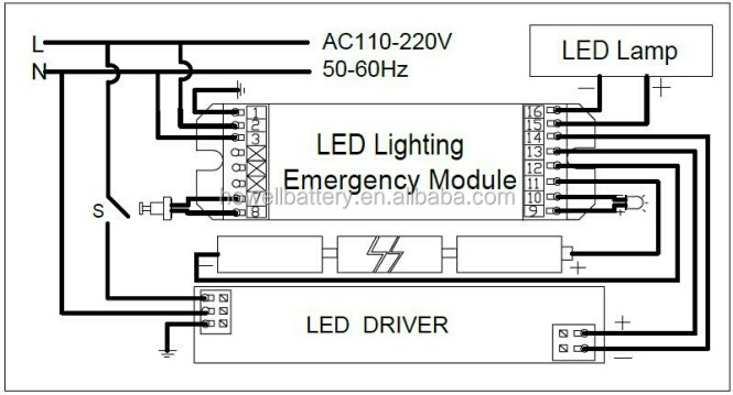 non maintained emergency lighting wiring diagram wiring diagrams maintained emergency lighting wiring diagram diagrams