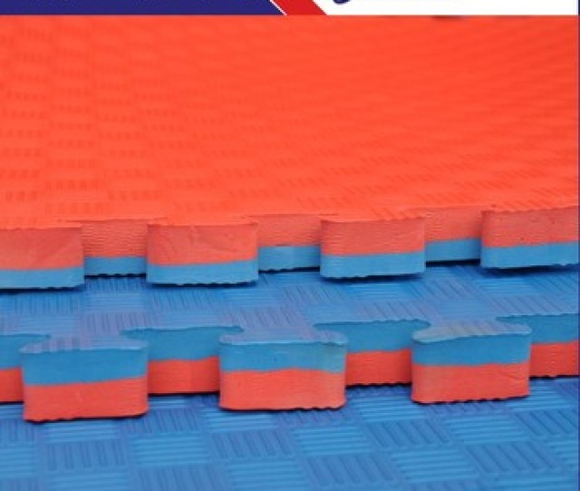 Kung Fu Supplies Play Foam Mat Kwon Martial Arts Buy Kung Fu Suppliesplay Foam Matkwon Martial Arts Product On Alibaba Com