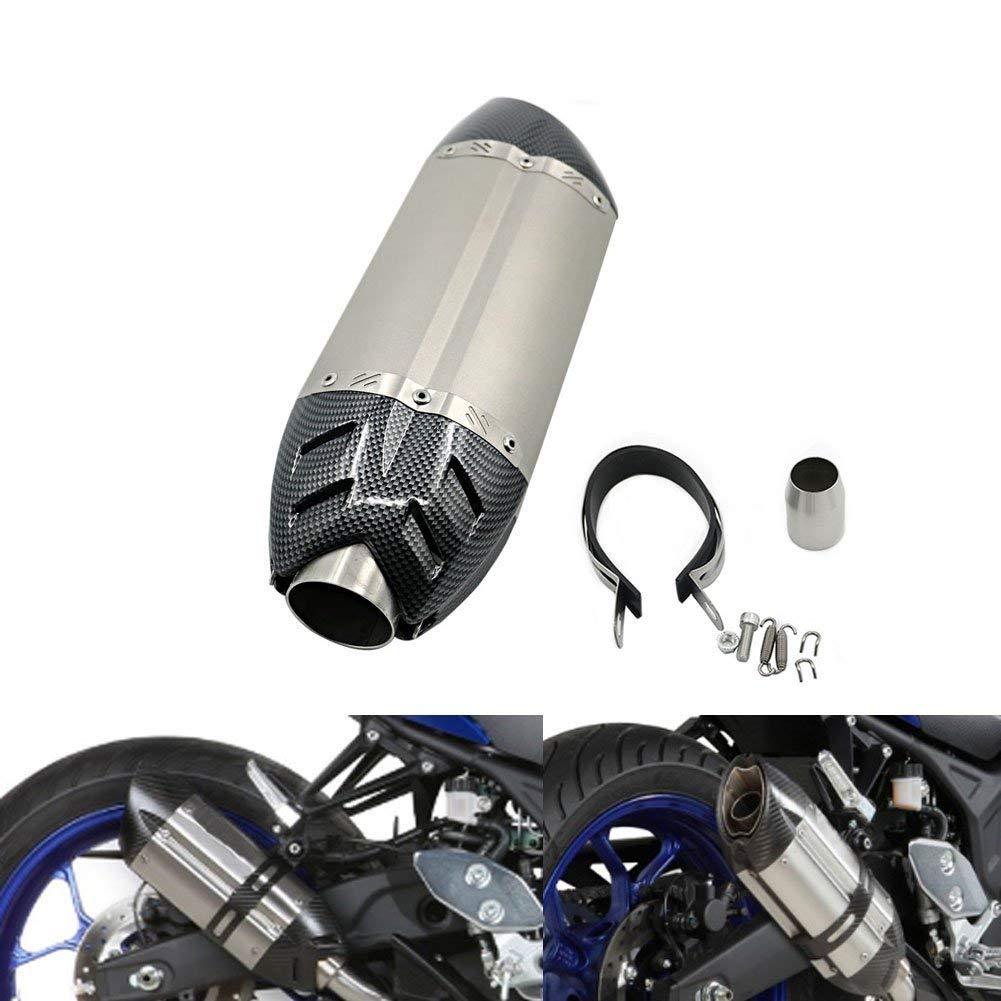 cheap exhaust gsxr find exhaust gsxr