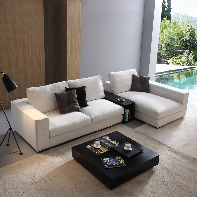 Sofa Designs For Drawing Room Part 52