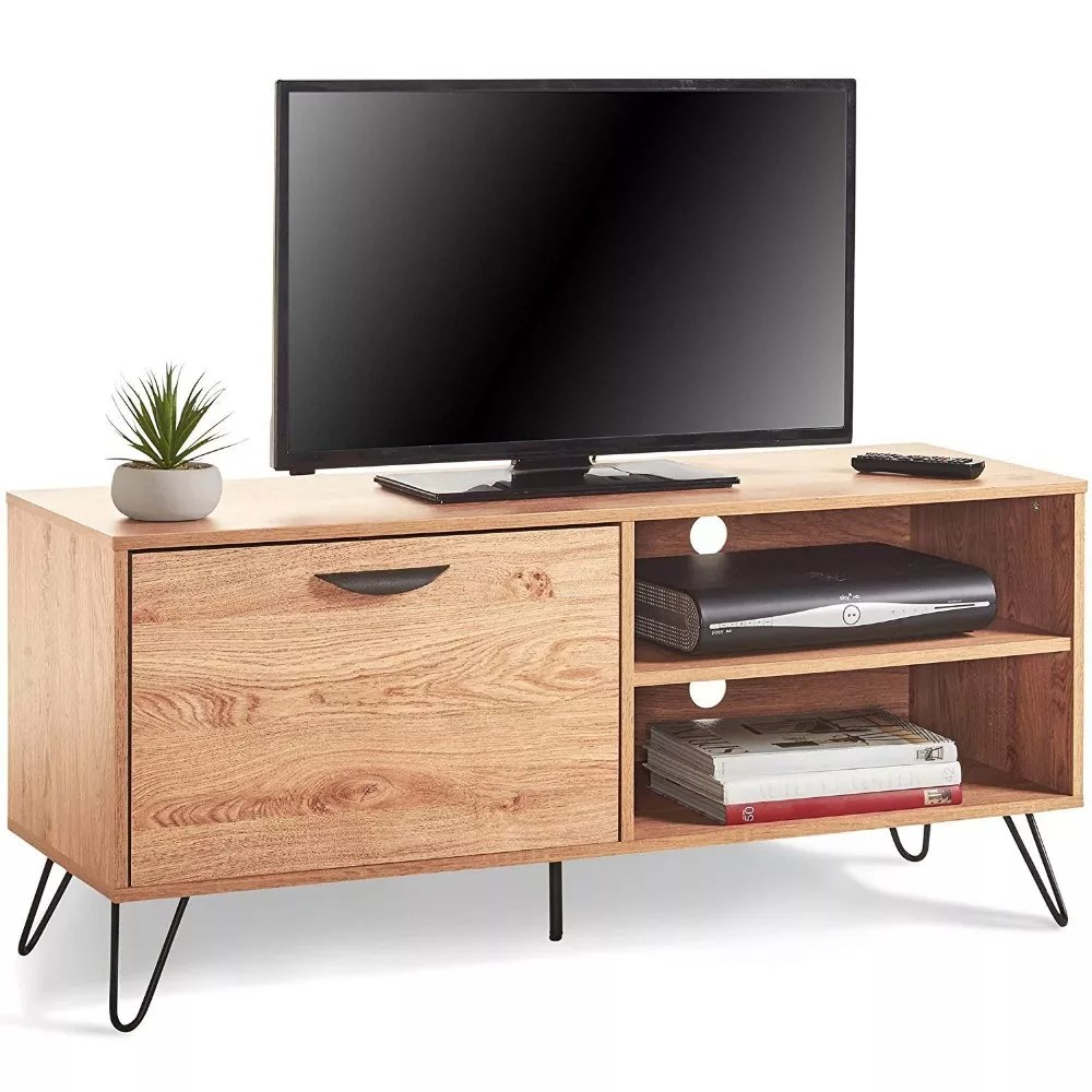 sale vintage storage console table tv stand media unit for living room buy vintage storage console table for living room tv media unit tv unit tv