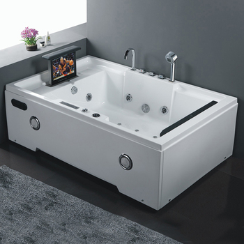 Whirlpool Bad Marktplaats : Ligbad persoons top art and entertainment art and entertainment