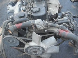 Used Td27 Engine For Nissan  Buy Used Engine,Used Car Engine,Used Engine For Nissan Car Product