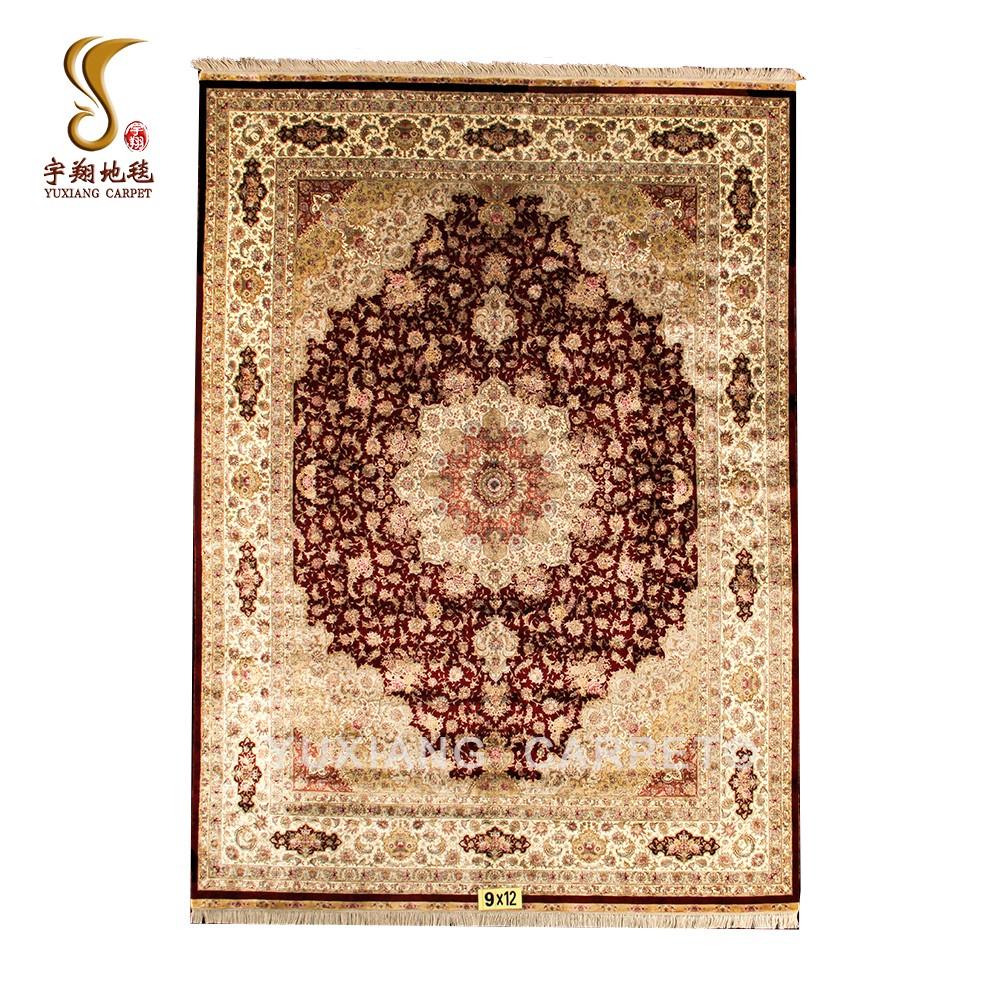 9x12ft grande reduction de tapis persan tapis d occasion de haute qualite a vendre tapis de sol populaire a bas prix pour la decoration interieure buy tapis persan tapis d occasion a vendre decoration interieure product on