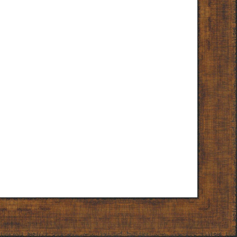 cheap 27x39 poster frame find 27x39